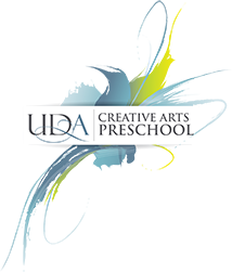 Individualized Learning for Preschoolers - UDA Creative Arts Preschool - Draper Utah