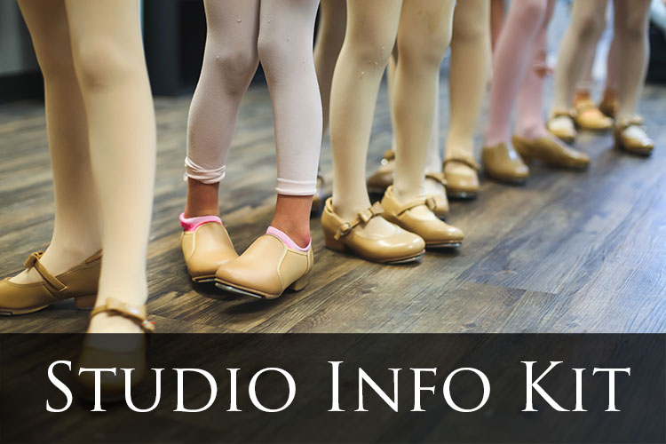 Receive More Info about Utah Dance Artsts