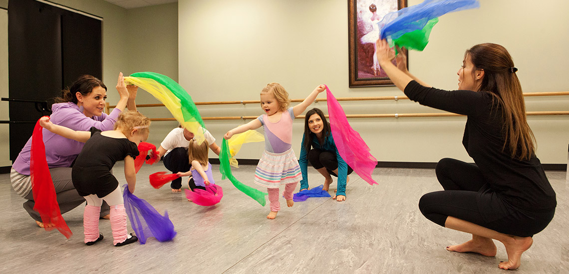 760cc158fb6a Utah Dance Artists - Dance With Me - Dance Classes For Toddlers ...