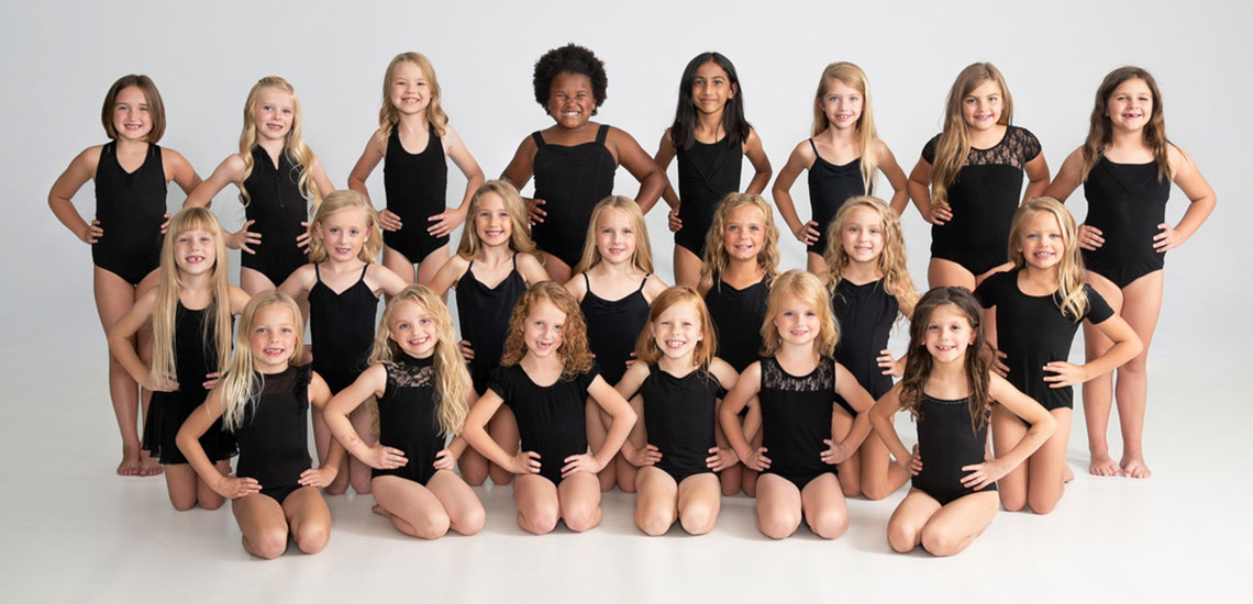 Stars Performance Program at UDA