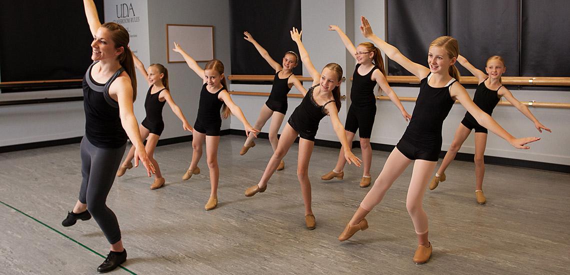 tap dance classes lessons in south jordan utah dance artists