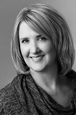 Kristine Magill